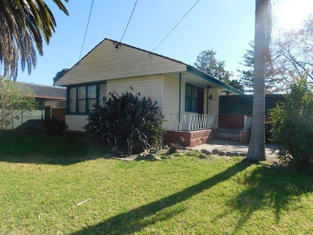 123 Jersey Road, Blackett NSW 2770