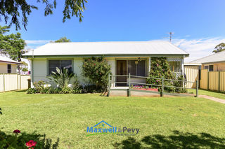 122 Anthony Road Tamworth NSW 2340