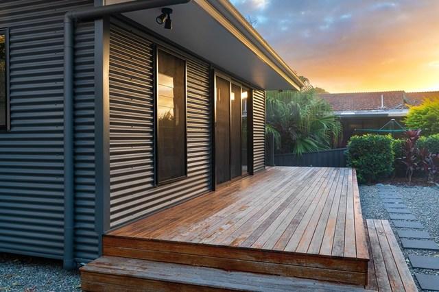 2a The Boom, Port Macquarie NSW 2444