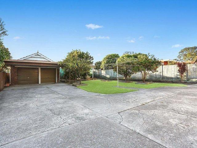 144 Bland Street, NSW 2045