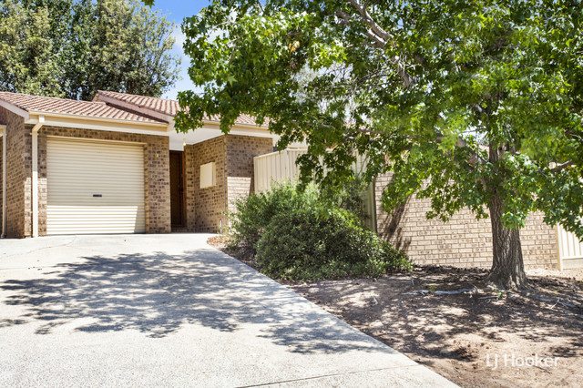 33/63 Hurtle Avenue, ACT 2905