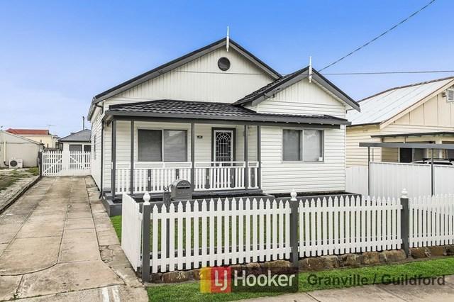 25 Myrtle Street, NSW 2142