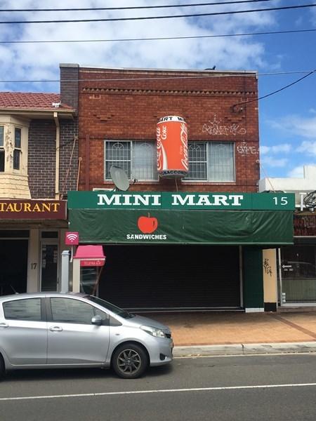 15 Maroubra Road, Maroubra NSW 2035