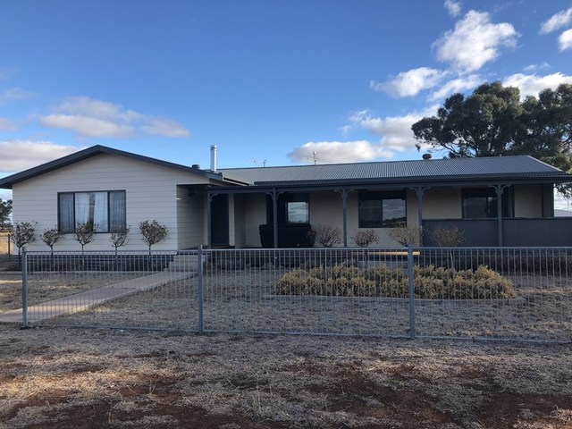 (no street name provided), Hermidale NSW 2831