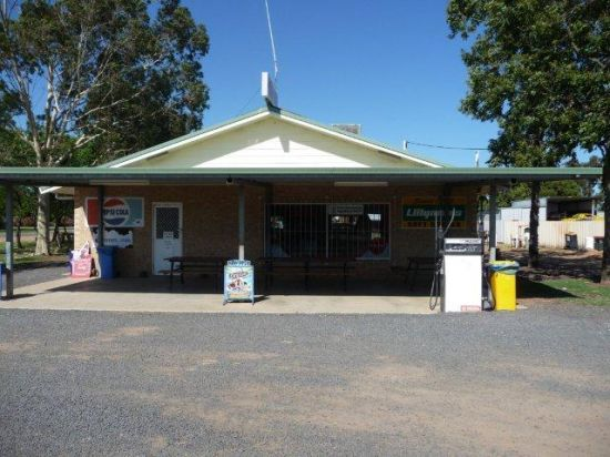 47 Boolooroo Street, Ashley NSW 2400