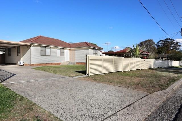 3 Kendee Street, Sadleir NSW 2168