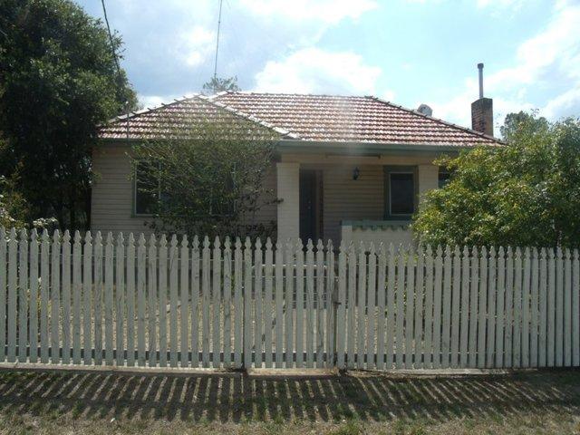 49 Hickey Street, Cessnock NSW 2325