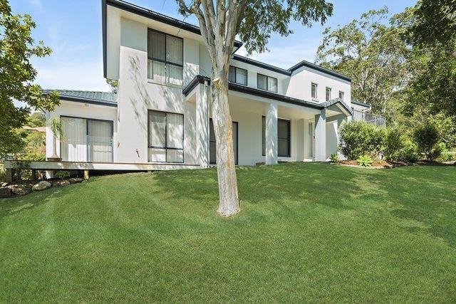 1 Numalla Court, Elanora QLD 4221