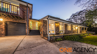 87 Learmonth Drive