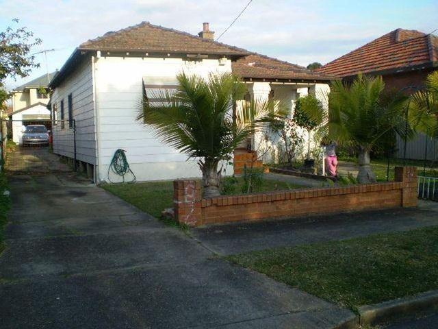 94 Delhi Street, NSW 2141