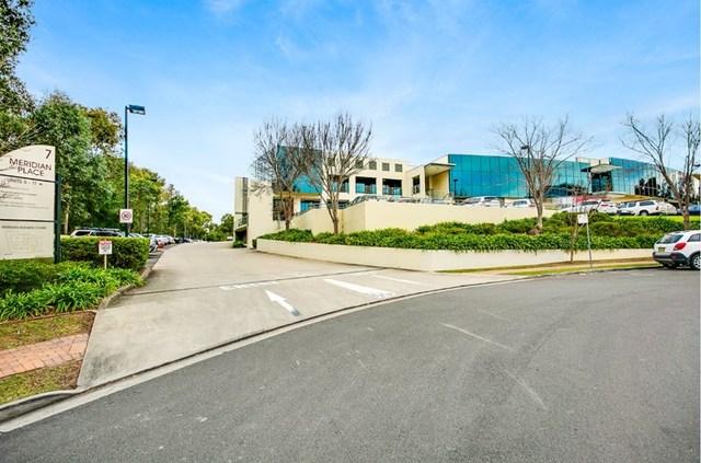 STOREROOM 8/5-7 Meridian Place, Bella Vista NSW 2153