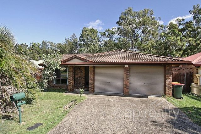9 Huon Place, Forest Lake QLD 4078