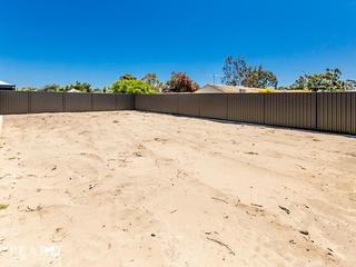 Lot 2/38 Hunter Way