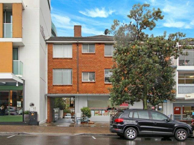 6/57-59 Hall Street, Bondi Beach NSW 2026