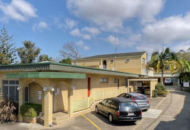 18/649 Main Street, QLD 4169