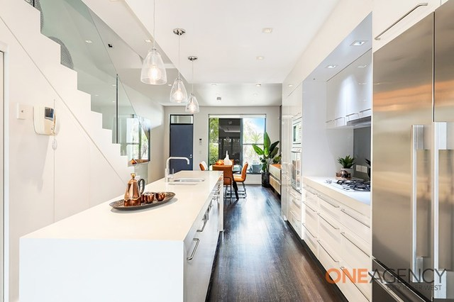 11/13-29 Russell Street, NSW 2040