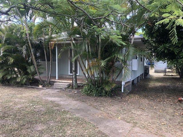 177 King Street QLD 4510