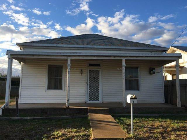 2 Jean Street, Wellington NSW 2820