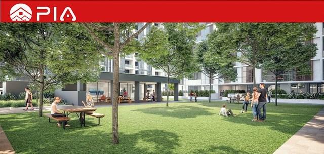 256-280 Coward Street, NSW 2020
