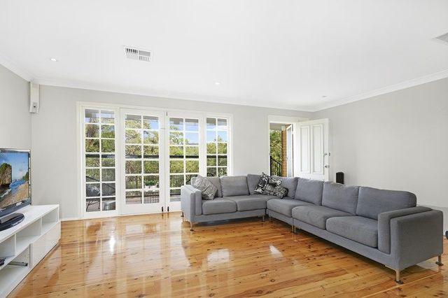 10 Cobargo Road, NSW 2227