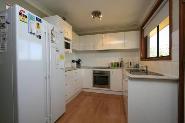 19 Thomas Street, Gillieston Heights NSW 2321