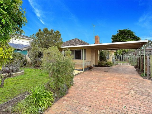 3 Dolphin Court, VIC 3043