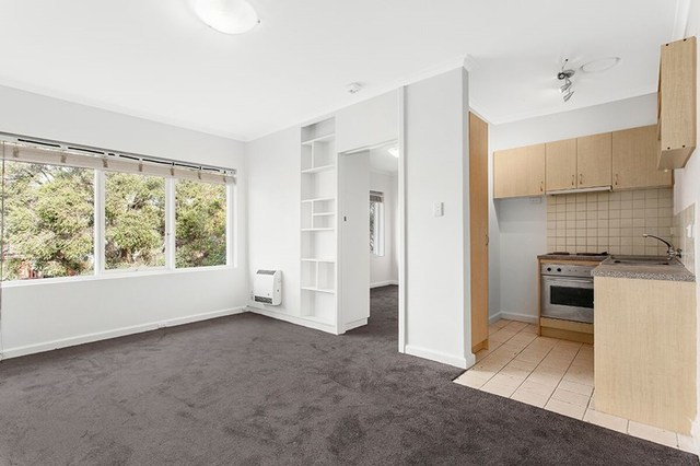 7/55 Filbert Street, Caulfield South VIC 3162