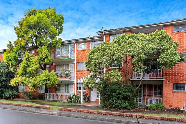 24/30 Queens Road, Westmead NSW 2145