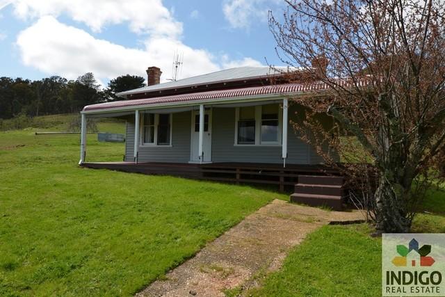 B/1 Tully Road, Beechworth VIC 3747