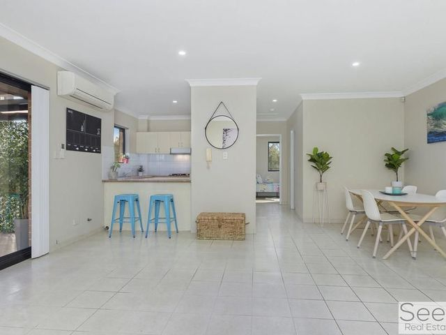 28/34-36 Marlborough Road, NSW 2140