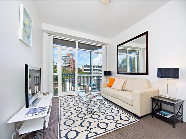 8/174 Old South Head Road, Bellevue Hill NSW 2023
