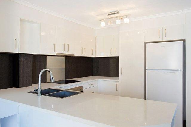 64/36 'Markham Court' Australia Avenue, Broadbeach QLD 4218
