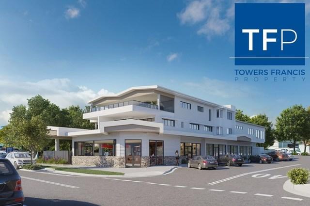 8 Coronation Avenue, Pottsville NSW 2489
