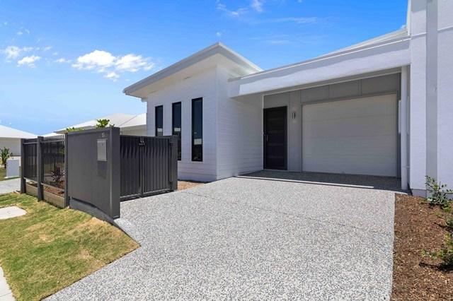 15 Beale Road, QLD 4551