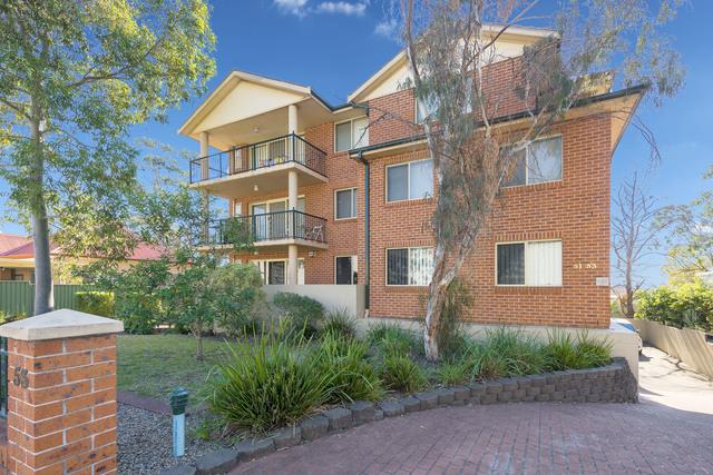 1/51-53 Deakin Street, Silverwater NSW 2128