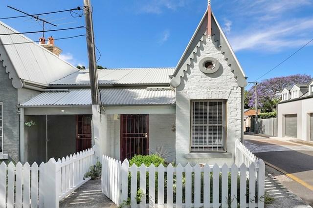 19 Victoria Street, NSW 2043