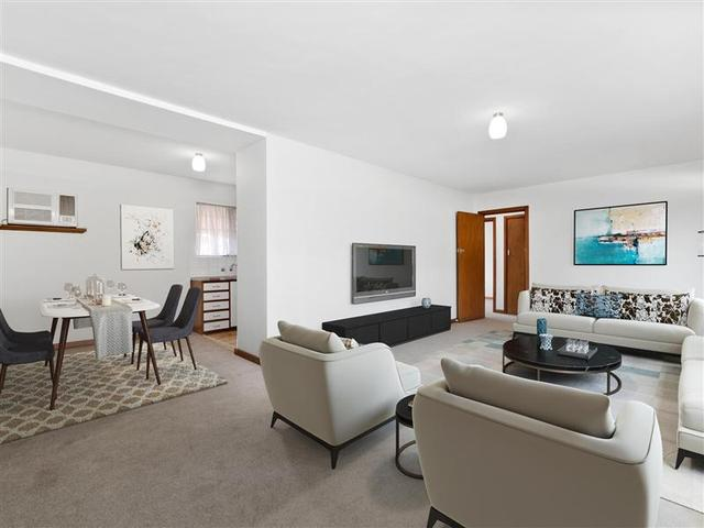 10/445 Canning Highway, Melville WA 6156