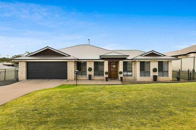 31 Stanley, Pittsworth QLD 4356