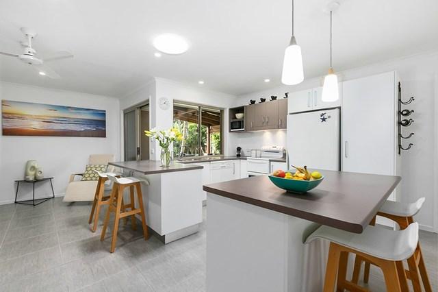 38 Newfield Street, Sunrise Beach QLD 4567
