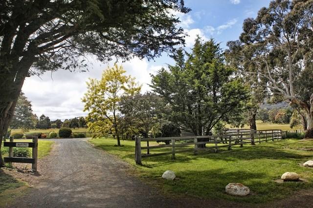 3 Lavender Farm Road, Woodend VIC 3442