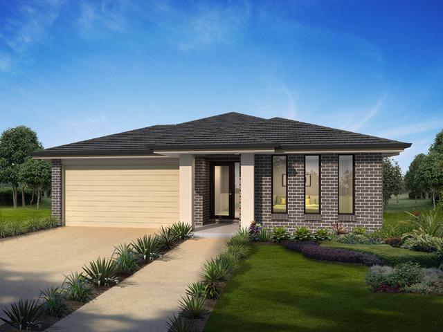 Lot 1125 Tangerine Street, Gillieston Heights NSW 2321