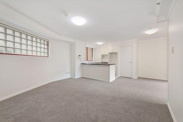 289-295 Sussex Street, NSW 2000