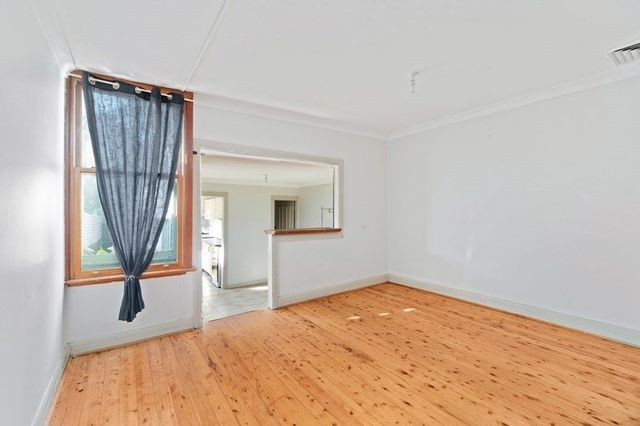 35 Terry Street, NSW 2044