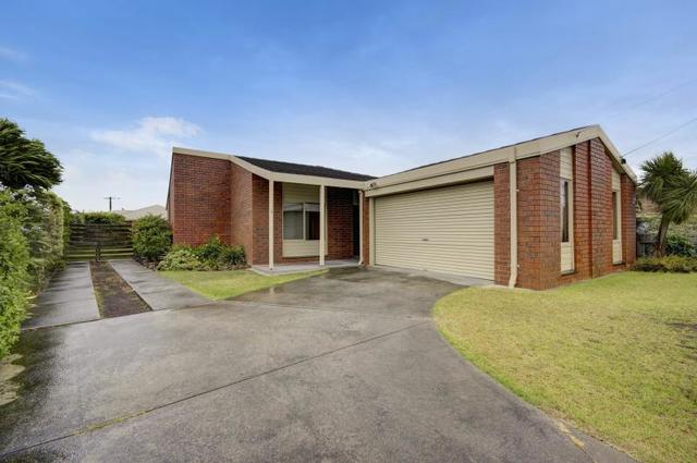 3 Cortland Drive, Highton VIC 3216