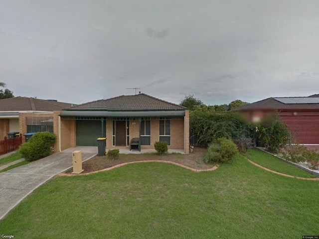 2 Delaware Court, Hoppers Crossing VIC 3029
