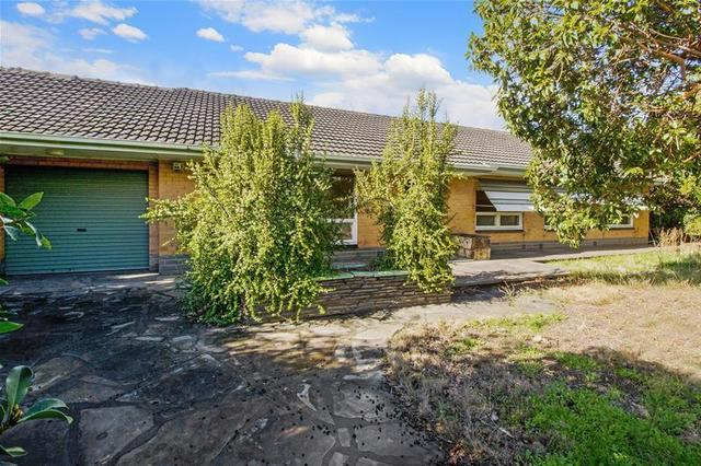 307 Findon Road, Flinders Park SA 5025