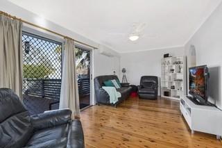 225 Geoffrey Road Chittaway Point NSW 2261