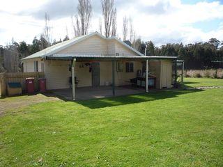 39275 Tasman Highway