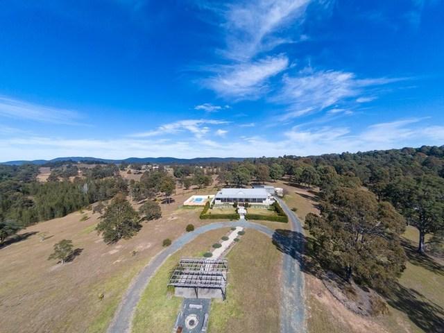203 Burraneer Road, Coomba Park NSW 2428