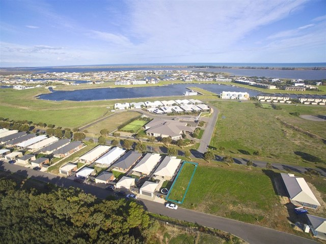 Lot 189 Maranoa Place, Hindmarsh Island SA 5214